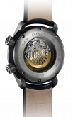 Bremont caliber BE-36AE
