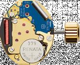 ETA caliber 980.163