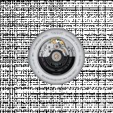 ETA caliber C07.601