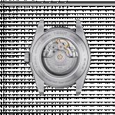 ETA caliber C07.811
