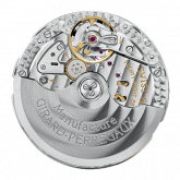 Girard-Perregaux caliber GP01800-0008