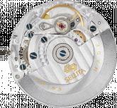 Sellita caliber SW200-1 No Date