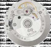 Sellita caliber SW240-1