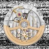 Vacheron Constantin caliber 1088 L