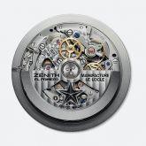 Zenith caliber El Primero 405B