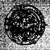Zenith caliber El Primero 4069