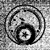 Zenith caliber El Primero 8804