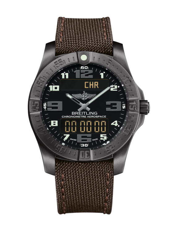 Details about  /New England Orbital 1070479 REV A