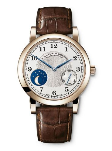 A. Lange & Söhne 212.050 : 1815 Moonphase F.A. Lange Homage