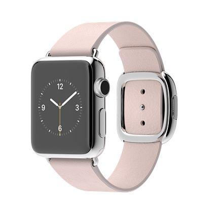 Apple MJ362LL : Watch 38mm