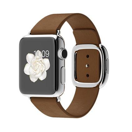 Apple MJ3A2LL : Watch 38mm