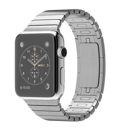 Apple MJ472LL : Watch 42mm
