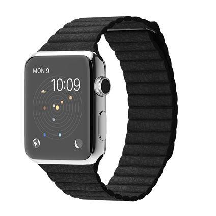 Apple MJYN2LL : Watch 42mm