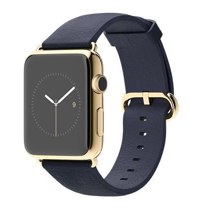Apple MJVT2LL : Watch Edition 42mm