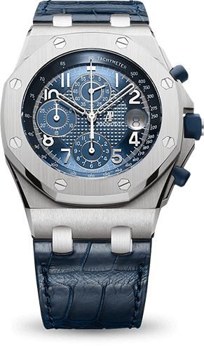 Audemars Piguet Royal Oak Offshore 26061BC.OO.D028CR.01