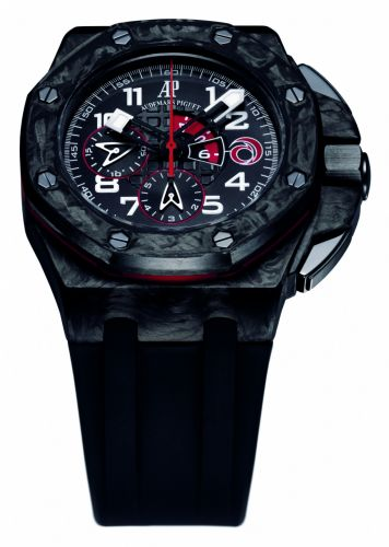 Audemars Piguet Royal Oak Offshore 26062.FS.OO.A002.CA.01