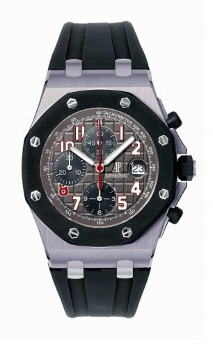 Audemars Piguet 26082TK.OO.D002CA.01 : Royal Oak OffShore 26082 Orchard Road