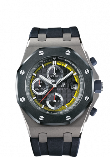 Audemars Piguet Royal Oak Offshore 26207IO.OO.A002CA.01