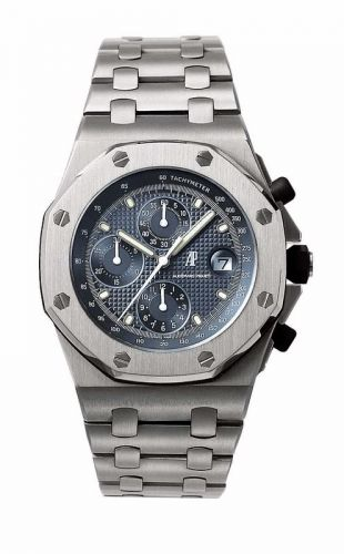 Audemars Piguet Royal Oak Offshore 26218ST.OO.1000ST.01