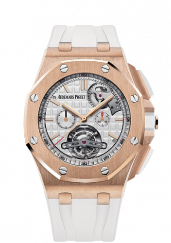 Audemars Piguet Royal Oak Offshore 26540OR.OO.A010CA.01