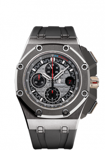 Audemars Piguet Royal Oak Offshore 26568IM.OO.A004CA.01