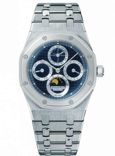 Audemars Piguet Royal Oak 25820SP.OO.0944SP.02