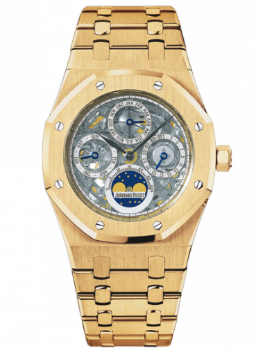Audemars Piguet Royal Oak 25829BA.OO.0944BA.01