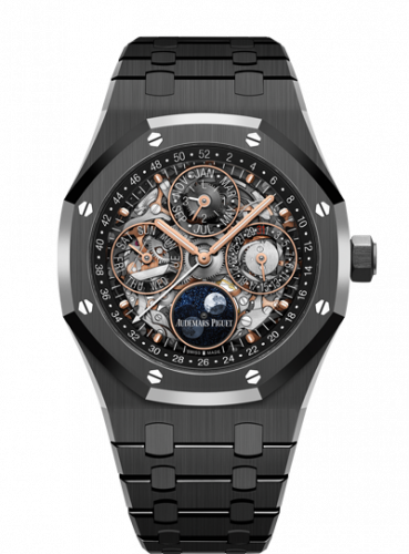 Audemars Piguet Royal Oak 26585CE.OO.1225CE.01