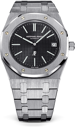 Audemars Piguet 5402ST.O.0344ST.01 : Royal Oak 5402 Jumbo