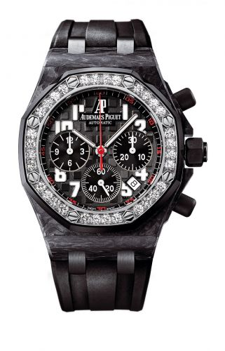 Audemars Piguet Royal Oak Offshore 26267FS.ZZ.D002CA.02