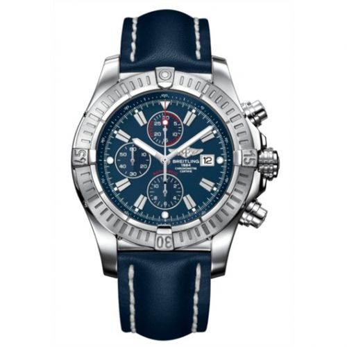 Breitling A1337011.C757.101X : Super Avenger