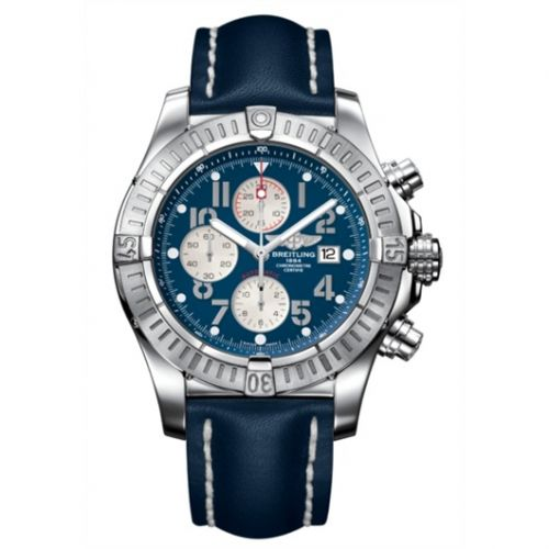 Breitling A1337011.C792.101X : Super Avenger