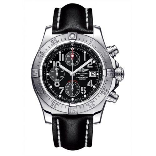 Breitling A1338012.B975.435X : Avenger