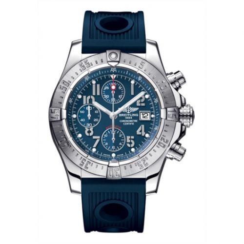 Breitling A1338012.C794.211S : Avenger