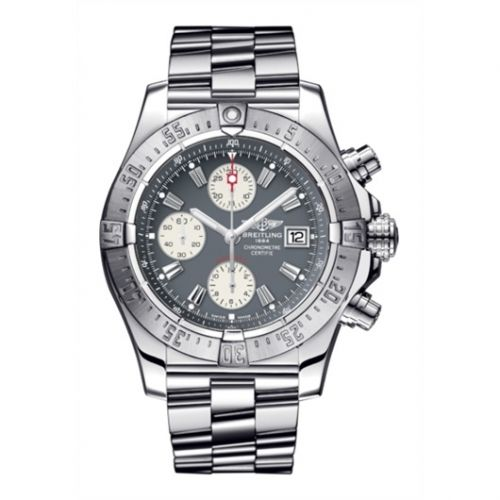 Breitling A1338012.F548.132A : Avenger