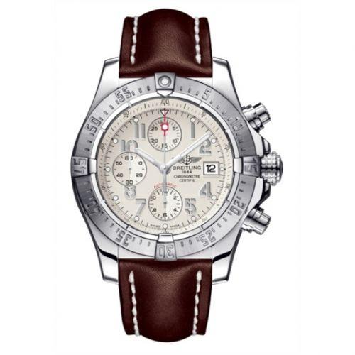 Breitling A1338012.G692.437X : Avenger