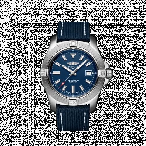 Breitling Avenger A17318101C1X2