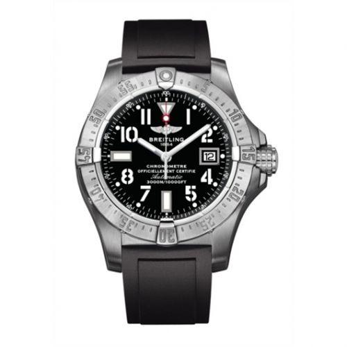 Breitling Avenger A1733010.B906.131S