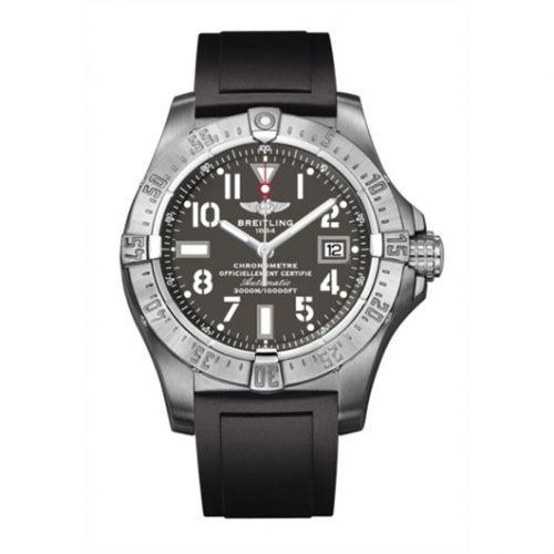 Breitling A1733010.F538.131S : Avenger Seawolf
