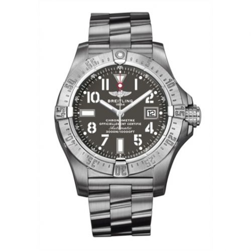 Breitling Avenger A1733010.F538.147A