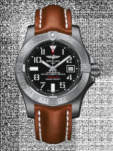 Breitling Avenger A1733110/BC31/434X/A20DSA.1