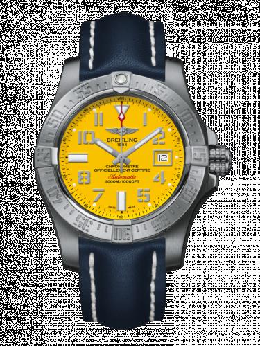 Breitling Avenger A1733110/I519/105X/A20BASA.1