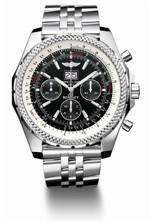 Breitling A4436212B728 : Breitling for Bentley 6.75