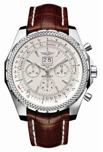 Breitling A4436212G573 : Breitling for Bentley 6.75