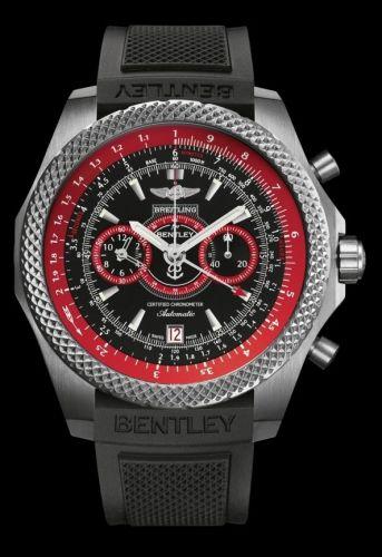 Breitling E2736529.BA622.20S : Breitling for Bentley SuperSports Light Body