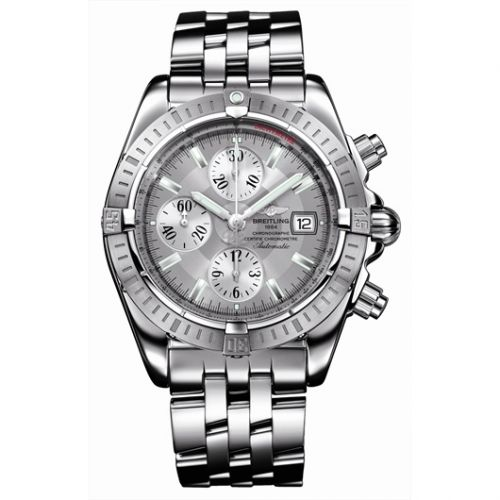 Breitling A1335611E519 : Chronomat Evolution