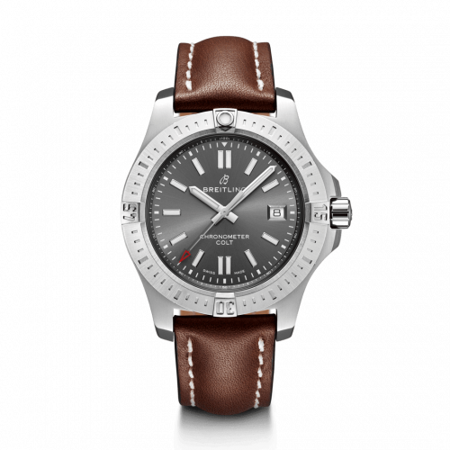 Breitling Chronomat A17313101F1X2