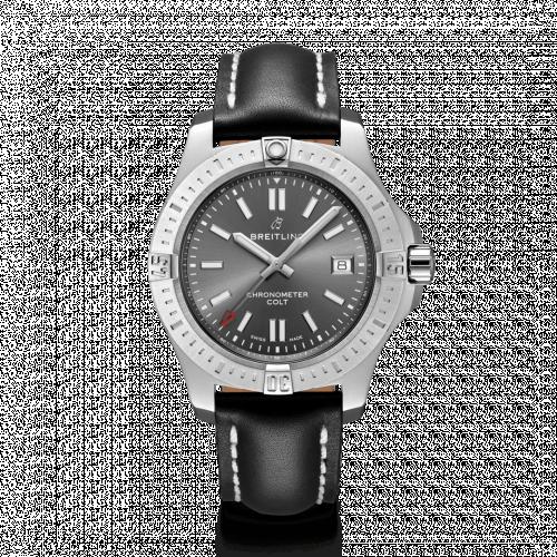Breitling Chronomat A17313101F1X4