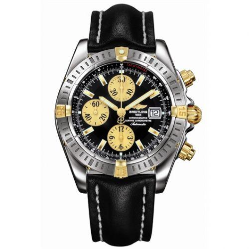 Breitling B1335611B720 : Chronomat Evolution