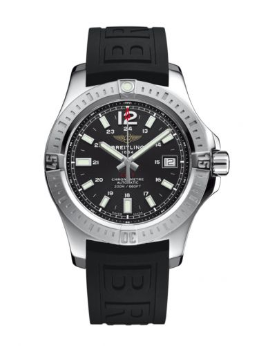 Breitling Colt A1731311.BE90.150S